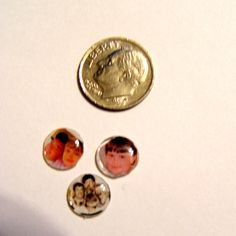 Custom Photo charms for Living Lockets or Lots of by mhbcustom, $5.00 I must have one of these. Too Cute