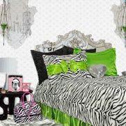 Collections : Teen Bedding, Pink Bedding, Dorm Bedding, Teen Comforters