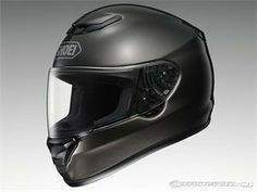 Google Image Result for http://images.motorcycle-usa.com/PhotoGallerys/large/Shoei-Qwest-Helmet-2.jpg