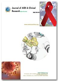Journal of AIDS & Clinical Research (JAR) is an Open Access scientific Journal which is peer-reviewed. It publishes the most exciting researches with respect to the subjects of assessment of AIDS and Clinical Research. This is freely available online Journal which will be soon available as a print.