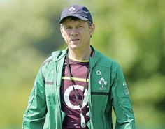 Les Kiss must span new set of challenges for Ulster rugby - http://rugbycollege.co.uk/rugby-news/les-kiss-must-span-new-set-of-challenges-for-ulster-rugby/