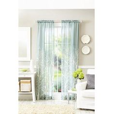 1000 Images About Curtains Blinds Ideas On Pinterest
