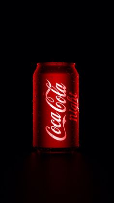 Coca created pin by Dipak_Singal Coca Cola Decor, Coca Cola Can, Always Coca Cola, World Of Coca Cola, Coca Cola Bottles, Pepsi, Coca Cola Pictures, Coca Cola Wallpaper, Yummy Drinks