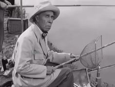 Fly Fishing Knots, Fishing Life, Carp Fishing, Best Fishing, Kayak Fishing, Pocket Fishing Rod, Fish Chart, Jokes Pics, Fishing Videos