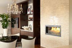 Living Spaces   R Johnston Interiors
