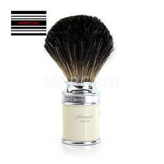 Top quality best shaving #brush hand made in england 100% #natural #badger hair,  View more on the LINK: http://www.zeppy.io/product/gb/2/181483752548/