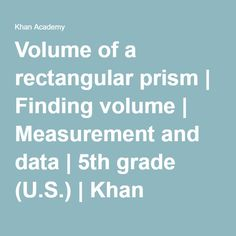 Area and perimeter basic geometry khan academy area area and perimeter basic geometry khan academy area perimeter volume surface area pinterest math home and area and perimeter ccuart Gallery