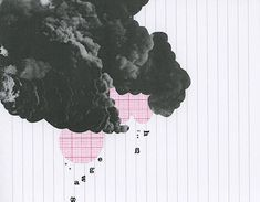 Beautiful Collages by Raul Lazaro – Fubiz™