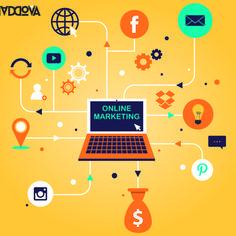 "Internet Marketing - ""Internet Marketing"" #DoneForYou #MakeMoneyOnline #WorkFromHome #InternetMarketing #Money"
