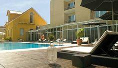 Promoção Descobrir Ílhavo no Hotel Ílhavo por 32€/Dia até ao fim de março | Ílhavo | Escapadelas ®
