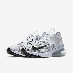 ed182e978803 78 Best Nikes sneakers images