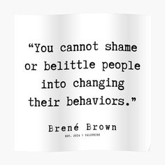 Educate Your Children At Home With These Essential Tips 5 – Education Wisdom Quotes, Words Quotes, Wise Words, Quotes To Live By, Life Quotes, Sayings, Attitude Quotes, Quotes Quotes, Brene Brown Quotes