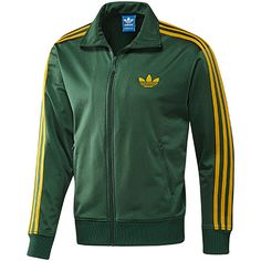 2406b1162 11 Best Adidas Jacket images in 2017 | Adidas jacket, Sweatshirts ...