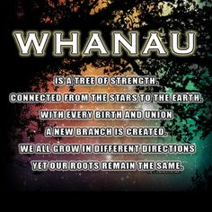 Maori Songs, Maori Art, Kiwiana, Learning Spaces, Childhood Education, Thought Provoking, Early Childhood, Proverbs, Teaching Resources