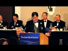 Another MUCH WATCH video re: Agenda 21. The Wrenching Transformation of America - Tom DeWeese