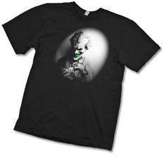 Arkham City Joker II T-Shirt Superman Symbol, Superman Shirt, Jae Lee, Batman Arkham City, Joker, Mens Tops, T Shirt, Shopping, Supreme T Shirt