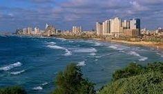 osCurve Walk: Tel Aviv - Yafo http://oscurve-walk.blogspot.com