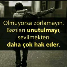 Yana yana unutmak Good Sentences, Smart Quotes, Meaningful Words, Cool Words, Favorite Quotes, Poems, 1, Thoughts, Motivation