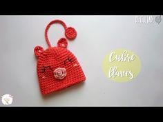 Crochet Keychain, Crochet Tote, Crochet Dolls, Crochet Earrings, Crochet Key Cover, Key Covers, Crochet Videos, Crochet Accessories, Free Pattern