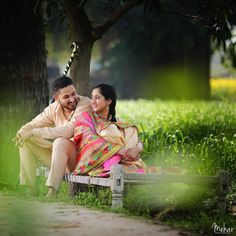 Wedding Theme Pictures, Pre Wedding Shoot Ideas, Pre Wedding Photoshoot, Romantic Couples, Wedding Couples, Indian Wedding Couple Photography, Night Portrait, Couples Images, Couple Shoot