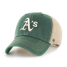 4caeaa82f2a72 Oakland athletics trawler  47 clean up