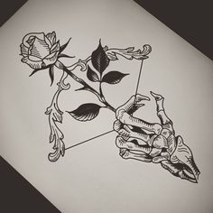 Don't wait for love, but give it – emeline – – Tattoo Sketches & Tattoo Drawings Pencil Art Drawings, Art Drawings Sketches, Tattoo Sketches, Cool Drawings, Beautiful Drawings, Tattoo Design Drawings, Drawings Of Tattoos, Random Tattoos, Hipster Drawings