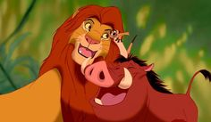 """The Lion King has made us laugh, cry, and sing """"Hakuna Matata"""" over and over again for almost twenty-one years. 90s Disney Movies, Disney Movie Scenes, Film Disney, Childhood Movies, Pixar Movies, Disney Magic, Disney Art, Disney Pixar, Disney Characters"""