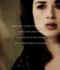 teen wolf, allison argent, and crystal reed afbeelding