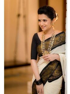 Details about  /Western Wedding Designer Sari Saree With Blouse Combo Modern Traditional Apparel
