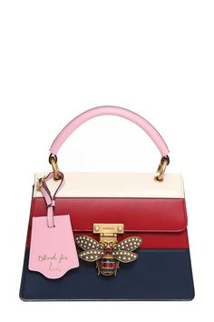 Gucci Bags Shoulder Hand Leather