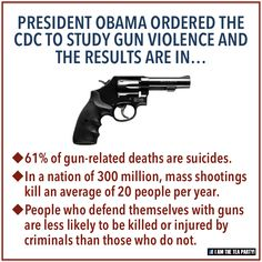 Obama shoots blanks on gun control - 08-24-2013  http://triblive.com/opinion/featuredcommentary/4562291-74/gun-control-obama#axzz2d2BaM6sW
