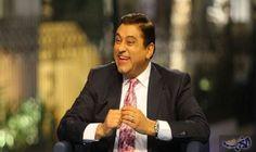 """نخفيض الأجر سر رحيل معتز الدمراش عن قناة المحور: كشف الكاتب الصحافي سامي عبد الراضي، رئيس تحرير برنامج """"90 دقيقة""""، المُذاع عبر فضائية…"""