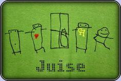 Children's Art to T-Shirt