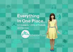 Effective Real Estate Classifieds #Ads in Dubai #EZheights.com http://www.prlog.org/12507686-ez-heights-offers-tips-for-posting-effective-real-estate-classified-ads.html