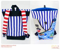 Kindergartentasche-Schnittmuster_Nicole-PopCut.png