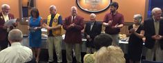 Benefits Of Joining The Tewksbury MA Lions Club. List of projects and fundraisers led by the Tewksbury MA Lions Club Charity Group Led Projects, Best Places To Live, Make New Friends, Lions, Fundraising, Have Fun, How To Become, Club, Lion