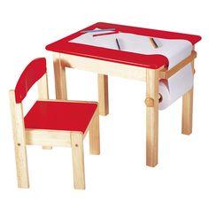 mesas para bebs los mesas para bebs ms bonitas te mostramos las ltimas novedades en mesas para bebs con fotos de estilos decorativos y las mejores