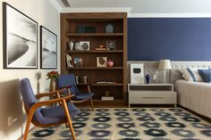 decoracao_apartamento_itaim  (19)