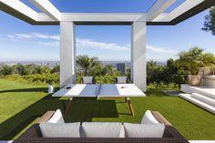 Beverly Hills $85 Million Mansion11