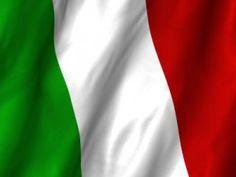 Italy Urges Pakistan To Drop Blasphemy Case against Asia Bibi