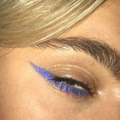 10 Pretty Eyeshadow Looks for Day and Evening Makeup Trends, Makeup Inspo, Makeup Art, Makeup Inspiration, Beauty Makeup, Glamour Makeup, Runway Makeup, Makeup Ideas, Cute Makeup