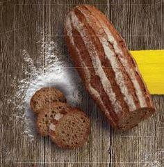 Molke Aktív Kenyér Bread, Food, Brot, Essen, Baking, Meals, Breads, Buns, Yemek