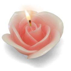 "Molde para hacer velas ""Rosa Grande"" http://www.granvelada.com/es/moldes-para-hacer-velas-de-flores/1726-molde-para-hacer-velas-rosa-grande.html?utm_source=Pinterest&utm_campaign=HacerVelas&utm_medium=SOCIAL&utm_publish=RSS"