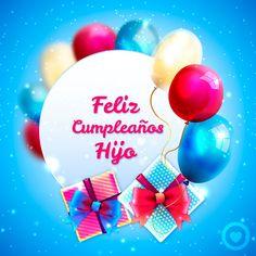 Birthday Songs Mp3, Singing Happy Birthday, Happy Birthday Messages, Birthday Greeting Cards, Birthday Fun, Birthday Greetings, Birthday Gifts, Birthday Photo Frame, Birthday Photos