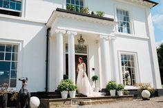 Shooters Hill Hall Wedding Photographer-054.jpg