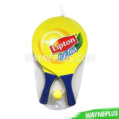 OEM_promotional_wooden_beach_rackets_ball_game_sets_toys