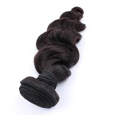 JuanCheng Hair Factory double drawn water wave virgin hair for crochet Remy Human Hair Hair Extensions Canada, Weave Extensions, Human Hair Extensions, Best Weave Hair, Weave Hair Color, Virgin Remy Hair, Remy Human Hair, Short Weave Hairstyles, Natural Weave