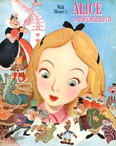 1953 Japanese Theater Program - Nipper Cover (x)