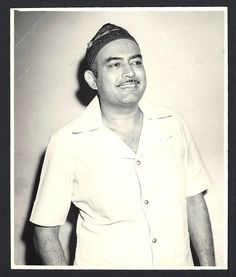 Your favorite role of #SanjeevKumar Saab? आपका सबसे पसंदीदा रोल संजीव कुमार साहब का कौन सा है? www.bollywoodirect.com