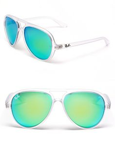 Mirrored más Sunglasses Aviators Bloomingdale's Ver 7fqTHT